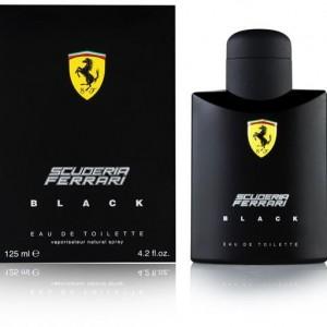 black-edt